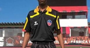 Thiago Osmar 1