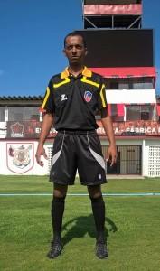 Thiago Osmar