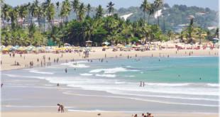 praia-salvador