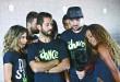 Grupo FitDance (Foto: Divulgação)