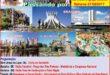 turismo da fé
