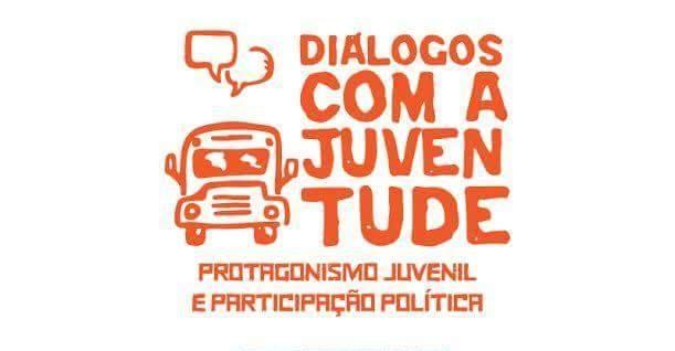 (Foto Justiça Social)