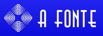 Ascom/A Fonte