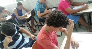 (Foto IguaíBAHIA.com)