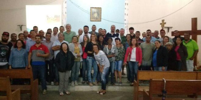 (Foto: Divulgação BA 262)