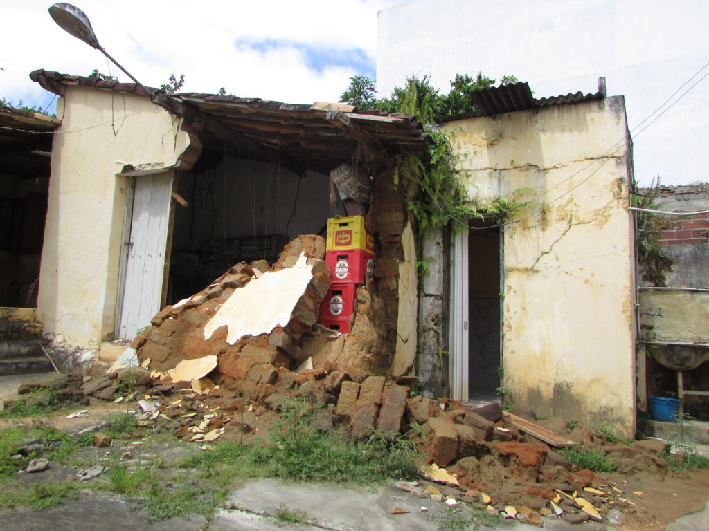 (Foto IguaíBAHIA