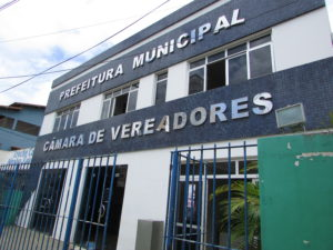 (Foto IguaíBAHIA)