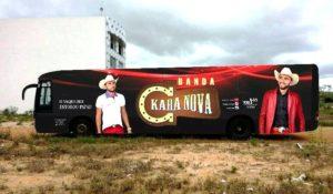 kara-nova