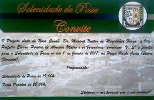 posse-dr-marival