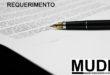 requerimento_mudi