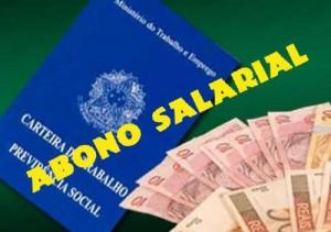 abono-salarial-300x211