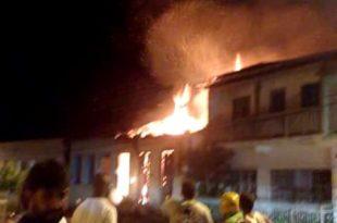 Incêndio Ibicuí (1)