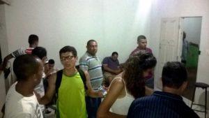 (Foto: IguaíBAHIA)