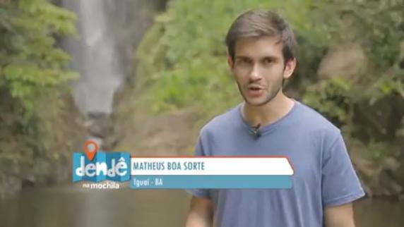 DNM Iguaí 2