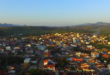 Iguaí Droone 1